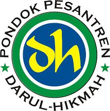 Darul Hikmah Sleman